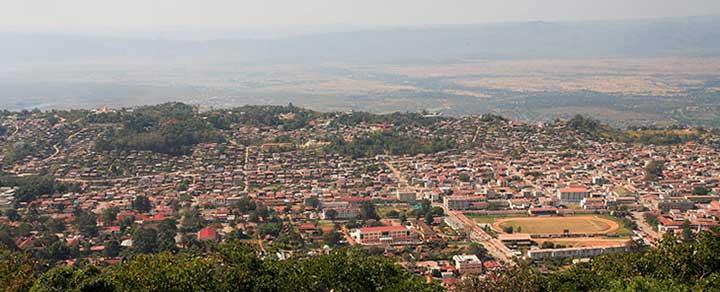 Taunggyi Myanmar  City pictures : taunggyi myanmar