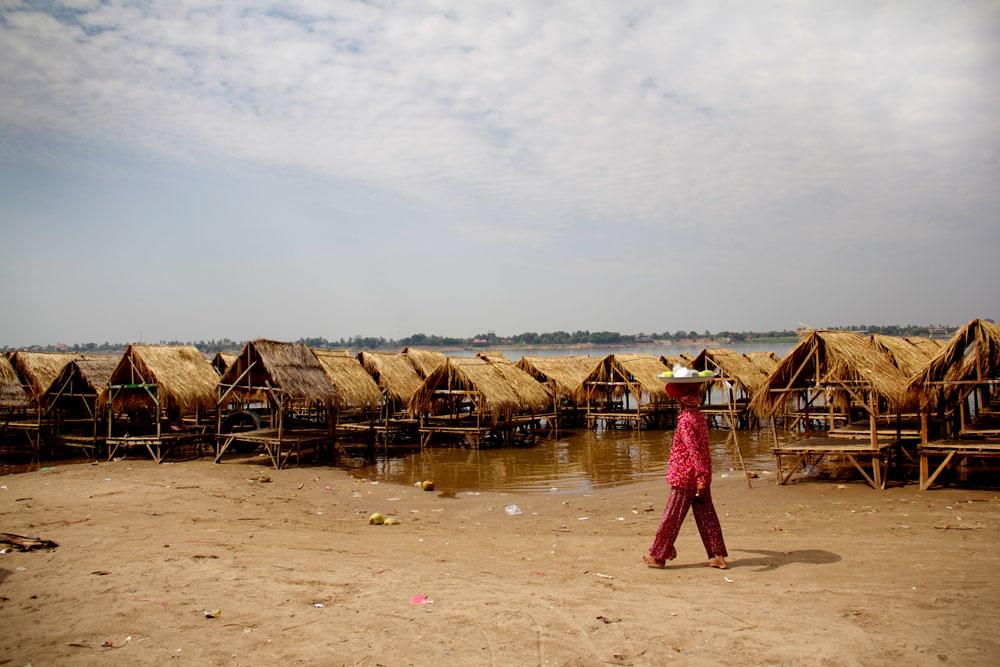 Koh Dach Phnom Penh