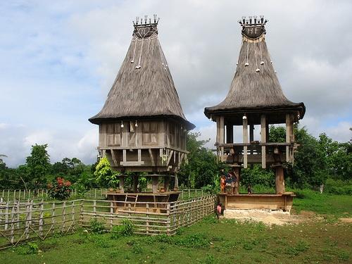Tutuala Timor Leste