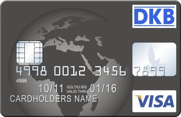 netbank kreditkarte studenten