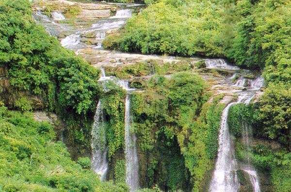 Sylhet Bangladesh