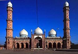 Taj-ul-Masajid