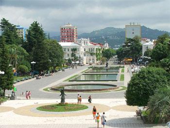 Hauptstadt von russland codycross