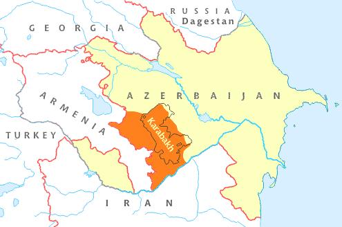 Baku Aserbaidschan Karte.Aserbaidschan Reisen Reisefuhrer Urlaub Tourismus