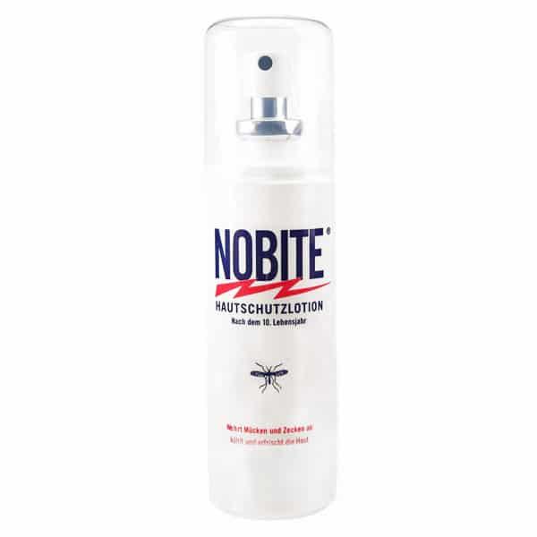 Nobite Spray Lotion
