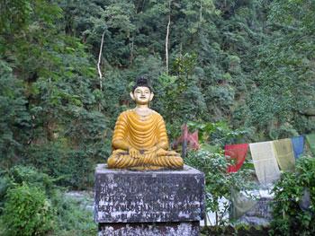 Gelephu Bhutan