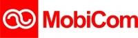 Mobicom Corporation