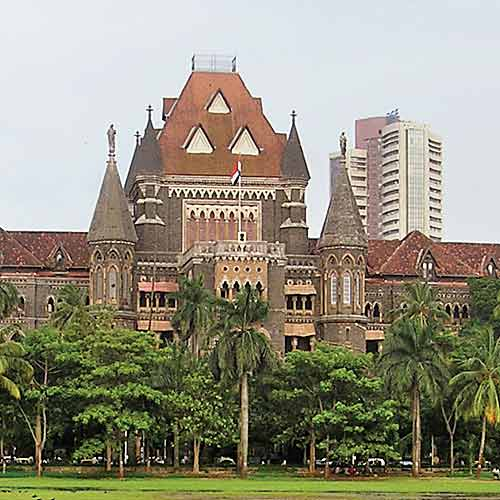 Bombay High Court Mumbai