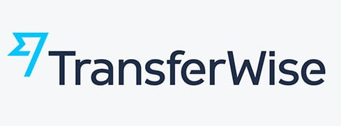 Transferwise, GÜnstiger Geldtransfer ins Ausland