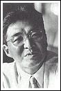 Masao Miyamoto